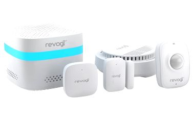 Revogi Smart Sense Kit - RE00010