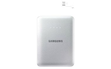 Samsung EB-PG850B externí baterie 8400mAh, bílá