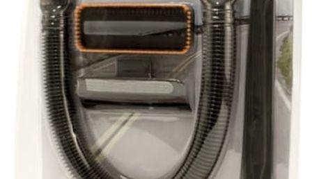 Hubice Electrolux KIT 10B