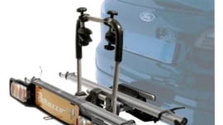 PERUZZO PARMA E-BIKE nosič na tažné zařízení pro 2 kola Fe