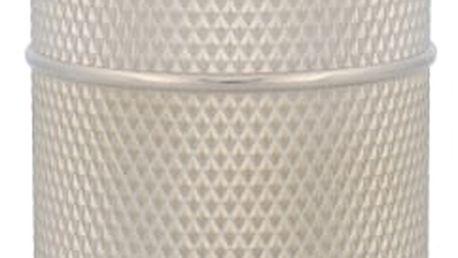 Dunhill Icon 50 ml parfémovaná voda pro muže