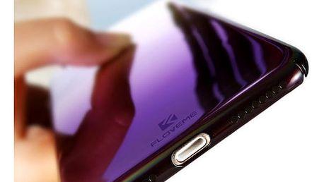 Zadní kryt pro iPhone - lesklý