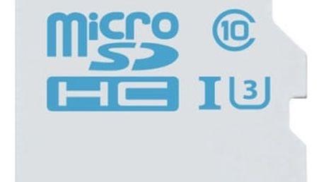 Paměťová karta Kingston 32GB UHS-I U3 (90R/45W) (SDCAC/32GBSP)