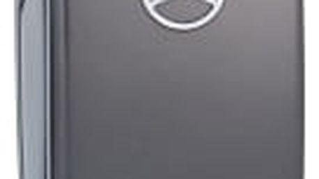 Mercedes-Benz Mercedes-Benz Club Extreme 100 ml toaletní voda tester pro muže
