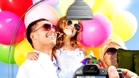 Fototapety z vlastních fotografií, originální doplněk do Vašeho bytu či kanceláře.