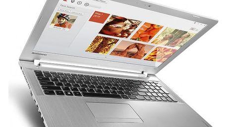 Lenovo IdeaPad 500 80NT00Y7CK