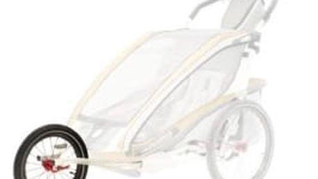 THULE Chariot CX1 Jogging set (běžecký / inline set)