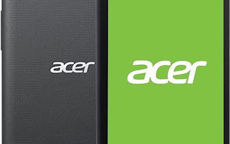 "Acer Iconia One 7 (B1-780-K4F3) 7"" - 8GB, černá - NT.LCHEE.007"