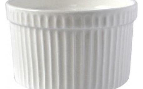 Porcelánová zapékací miska 180 ml
