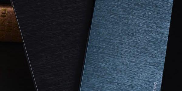 Pouzdro pro Huawei - 8 barev