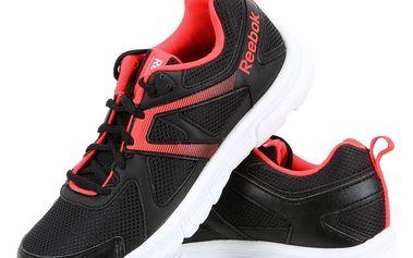 Dámská obuv Reebok Run Supreme