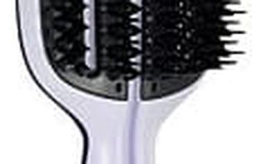 Tangle Teezer Blow-Styling For Medium to Long Hair 1 ks kartáč na vlasy W