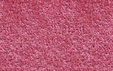 Bytový koberec Dynasty 11 šíře 4m