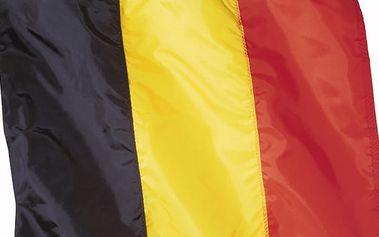 Němčina mírně pokročilí A2+