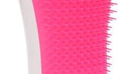 Tangle Teezer Aqua Splash 1 ks kartáč na vlasy Pink W