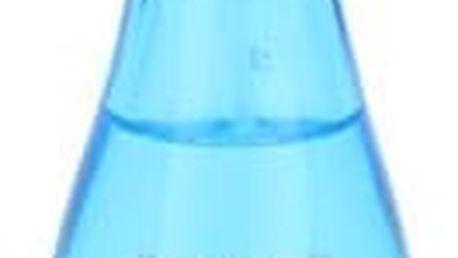 Davidoff Cool Water 30 ml EDT W