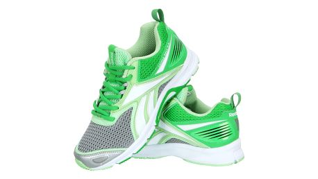 Dámská běžecká obuv Reebok TripleHall 5.0