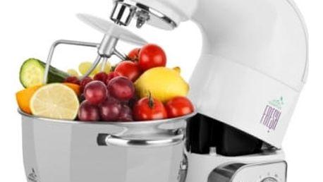 Kuchyňský robot ETA Gratus Fresh 0028 90070 bílý