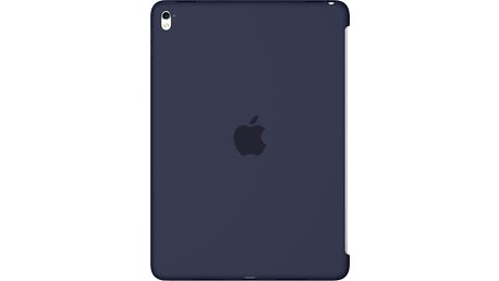 "Apple Silicone Case for 9,7"" iPad Pro - Midnight Blue - MM212ZM/A"
