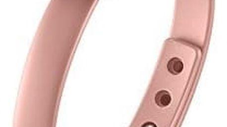 Smart Charm Pink