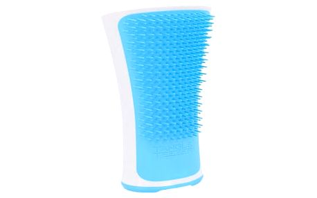 Tangle Teezer Aqua Splash 1 ks kartáč na vlasy Blue W