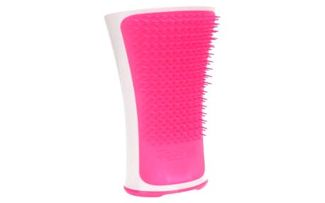 Tangle Teezer Aqua Splash Pink