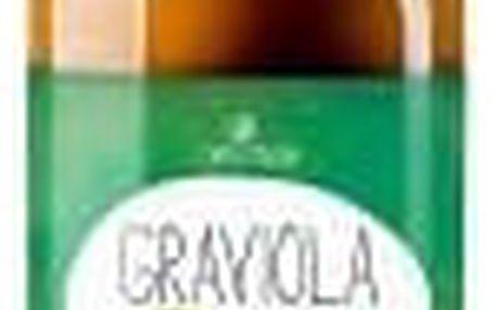 Sonnenmacht Premium Graviola 500ml