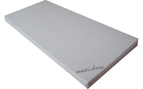 Pěnová matrace 80x160cm do postele Medvídek