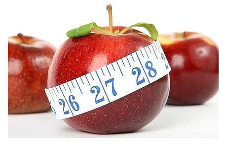 Zbavte se celulitidy! Celotělová přístrojová lymfodrenáž 45min včetně uvolnění horních lymfatických uzlin