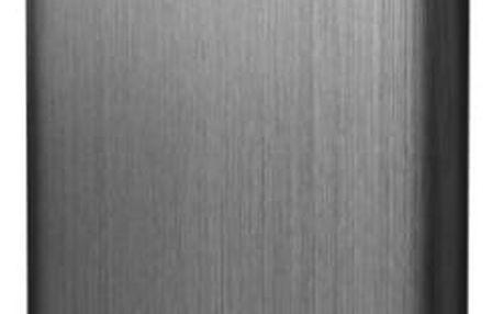 Power Bank A-Data X7000 7000mAh (AX7000-5V-CTI) titanium