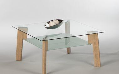 Konferenční stolek JOHNNY MINI