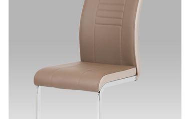 Jídelní židle ASHLEY