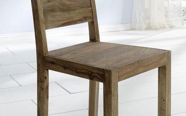Jídelní židle YOGA 6513