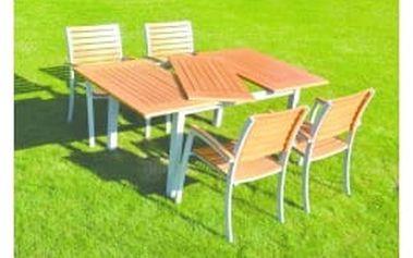 stůl ISTRIA rozkládací stůl