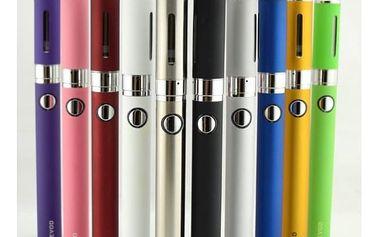Elektronická cigareta EVOD 1100 mAh
