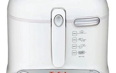 Tefal FR 302130