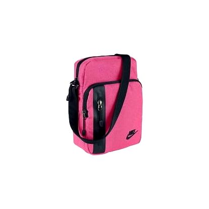 Nk tech small items MISC DIGITAL PINK/BLACK/BLACK