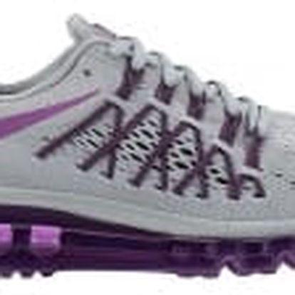 Dámské boty Nike WMNS AIR MAX 2015 41