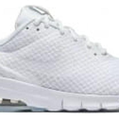 Dámské tenisky Nike WMNS AIR MAX MOTION LW 39 WHITE/WHITE