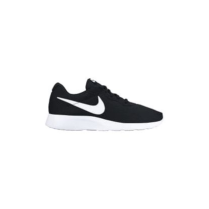 Pánské tenisky Nike TANJUN 45 BLACK/WHITE