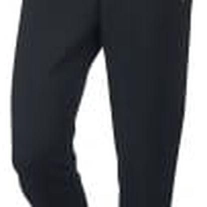 Dámské tepláky Nike W NSW MODERN PANT REG L BLACK/BLACK