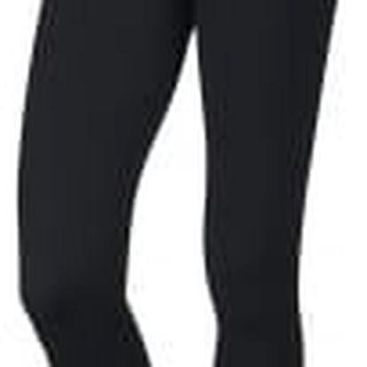 Dámské legíny Nike W NK DRY TGHT DFC L BLACK/BLACK/COOL GREY
