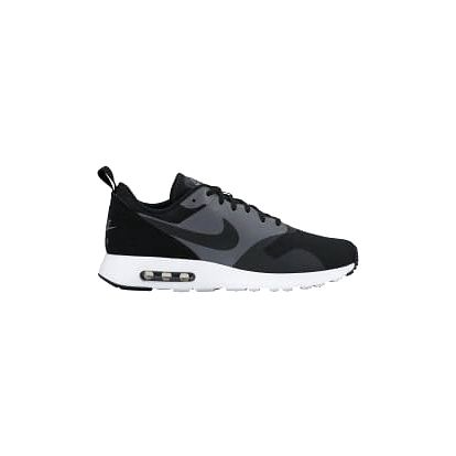 Pánské tenisky Nike AIR MAX TAVAS SE 45 BLACK/BLACK-DARK GREY