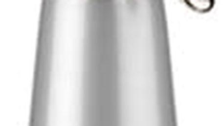 Láhev na šlehačku DELÍCIA 0.5 l