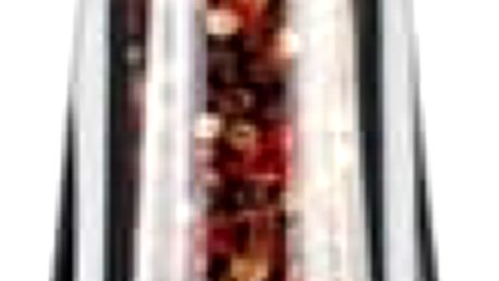 Mlýnek na pepř VIRGO 24 cm