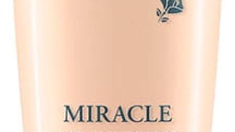 Lancôme Miracle Air de Teint 30 ml Make up 04 Beige Nature