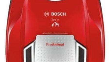Bosch BGL 45Z001