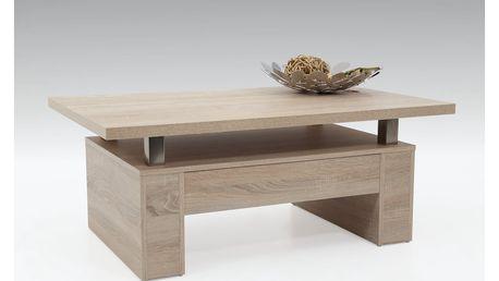 Konferenční stolek SIMON