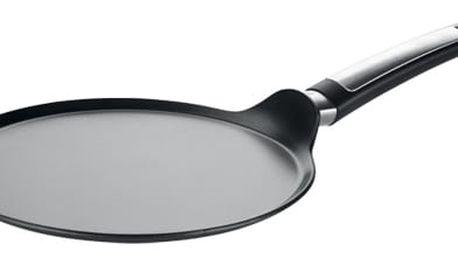 Pánev na palačinky i-PREMIUM ø 26 cm