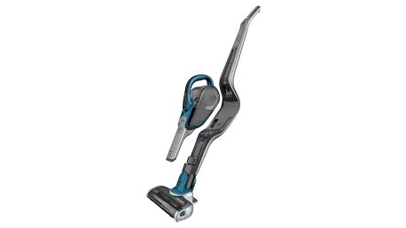 Black & Decker SVJ520BFS